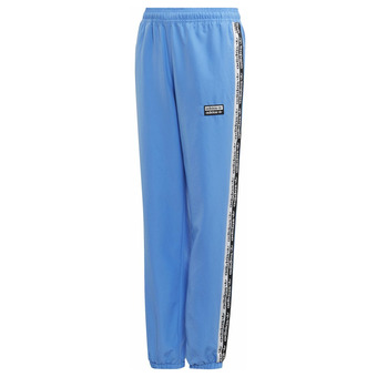 TRACKPANT