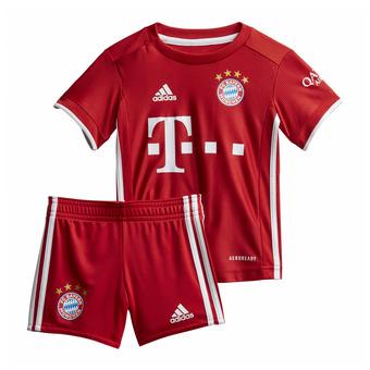FC BAYERN MÜNCHEN H BABY
