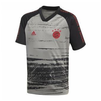 FC BAYERN MÜNCHEN PRESHI Y