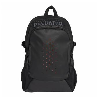 PREDATOR BP 28l