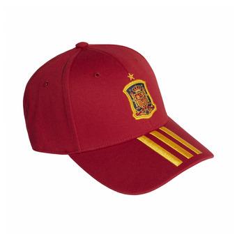 FEF BB CAP H