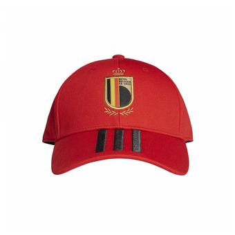 RBFA BB CAP