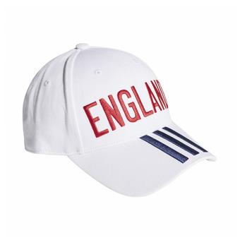 CF BB CAP ENG