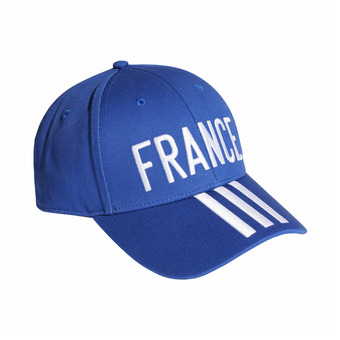 CF BB CAP FRA