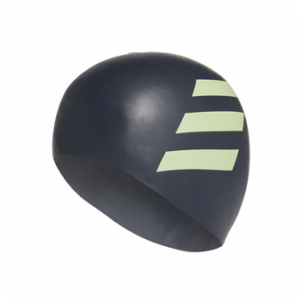SIL 3S CAP Y