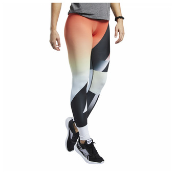 RC Lux Bold Tight - AMRAP