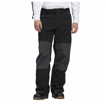 20K FIXED PANTS