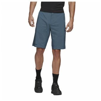 LiteFlex Shorts