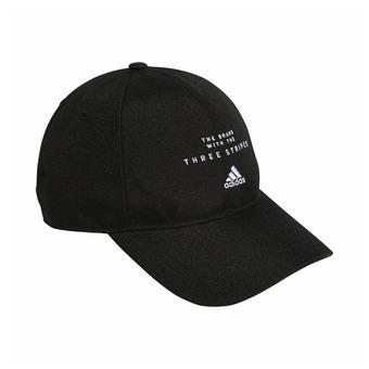MH CAP