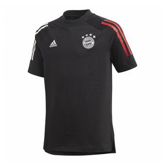 FC BAYERN MÜNCHEN TEE Y