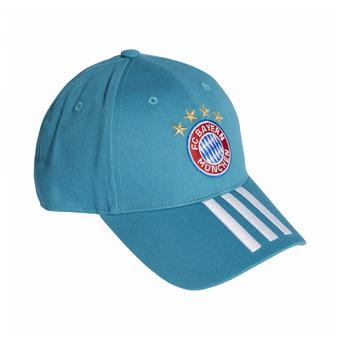 FC BAYERN MÜNCHEN BB CAP SG