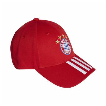 FCB BB CAP
