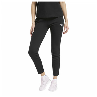 CL FRENCH T PANT SM LOG