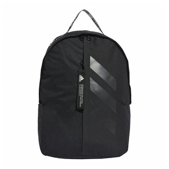CLASSIC BACKPACK FAST 3S 26.5l