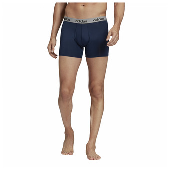M CC 3 PÁRY BRIEF