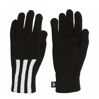 3S GLOVES CONDU