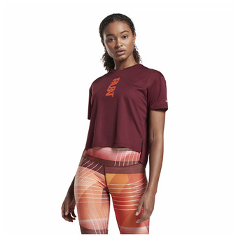 RE GRAPHIC TEE