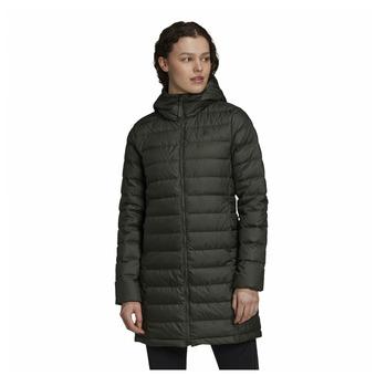 W TODOWN Coat