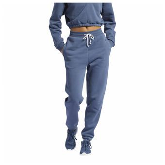 SR Fleece Pant