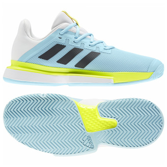 SoleMatch Bounce M