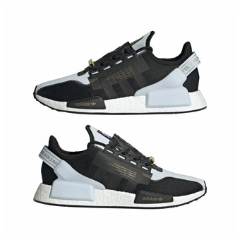 NMD R1.V2 STAR WARS