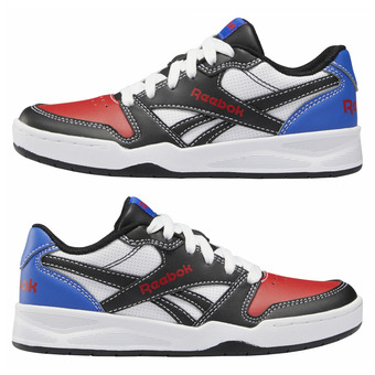 BB4500 COURT LOW