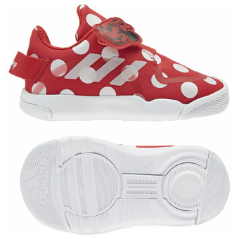 ActivePlay Minnie I