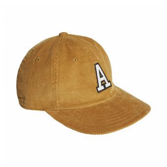 SAMSTAG VIN CAP