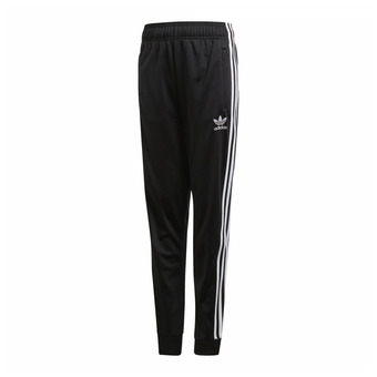 SST TRACKPANT