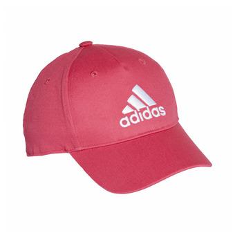 LK GRAPHIC CAP