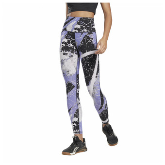 MYT Cotton AOP Legging