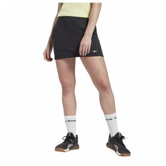 MYT Sorcha Skirt