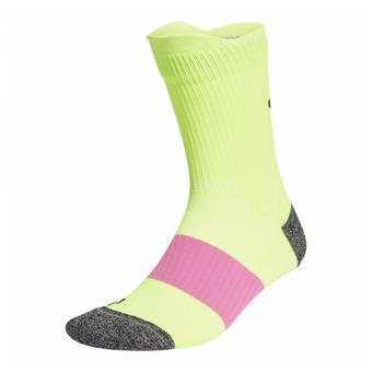 RU UB21 CR Sock