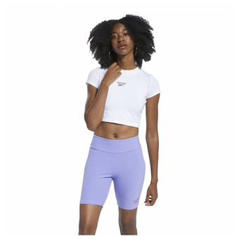 CL WDE TIGHT SS TOP
