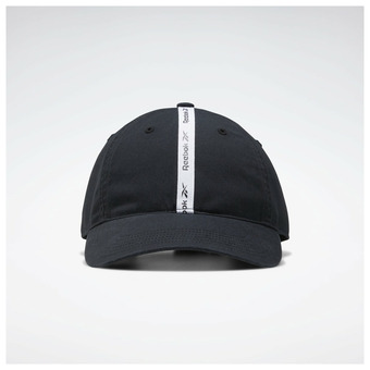 CL BACK VECTOR CAP