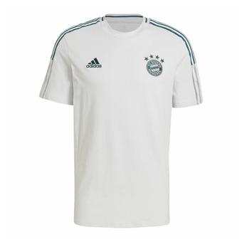 FC BAYERN MÜNCHEN TEE