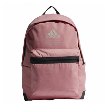 CLASSIC BACKPACK FABRIC 27.5l