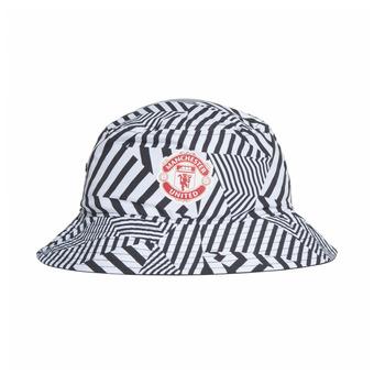 MUFC BUCKET HAT