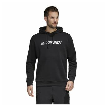 TX GFX Logo Hd