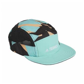 TRX 5P CAP GRPH