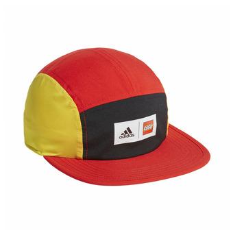 LEGO CB CAP