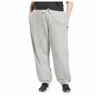 RI French Terry Pant IN