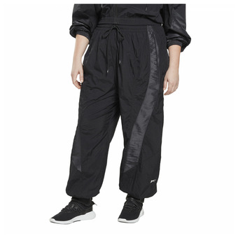SH Q1 Woven Pant IN