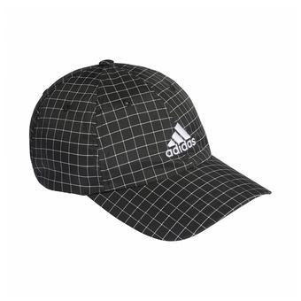 DAD CAP PRIMEBLUE