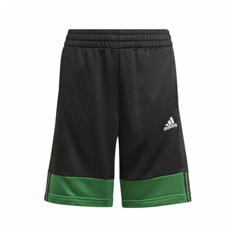B AEROREADY 3S SHORT