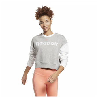 TE LinearLogo FashionCrew
