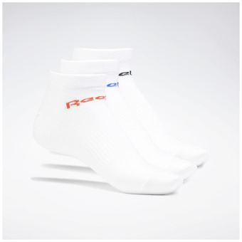 ACTIVE CORE ANKLE SOCK 3P