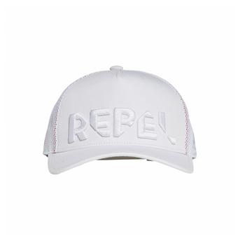 Y SW CAP