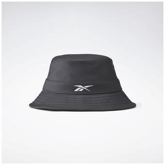 TECH STYLE BUCKET HAT