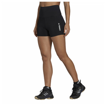 W MT Shorts